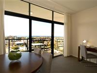 1 Bedroom Deluxe - Mantra Wollongong